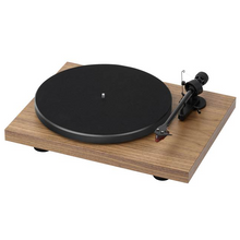 Load image into Gallery viewer, Pro-Ject Debut Carbon (DC)