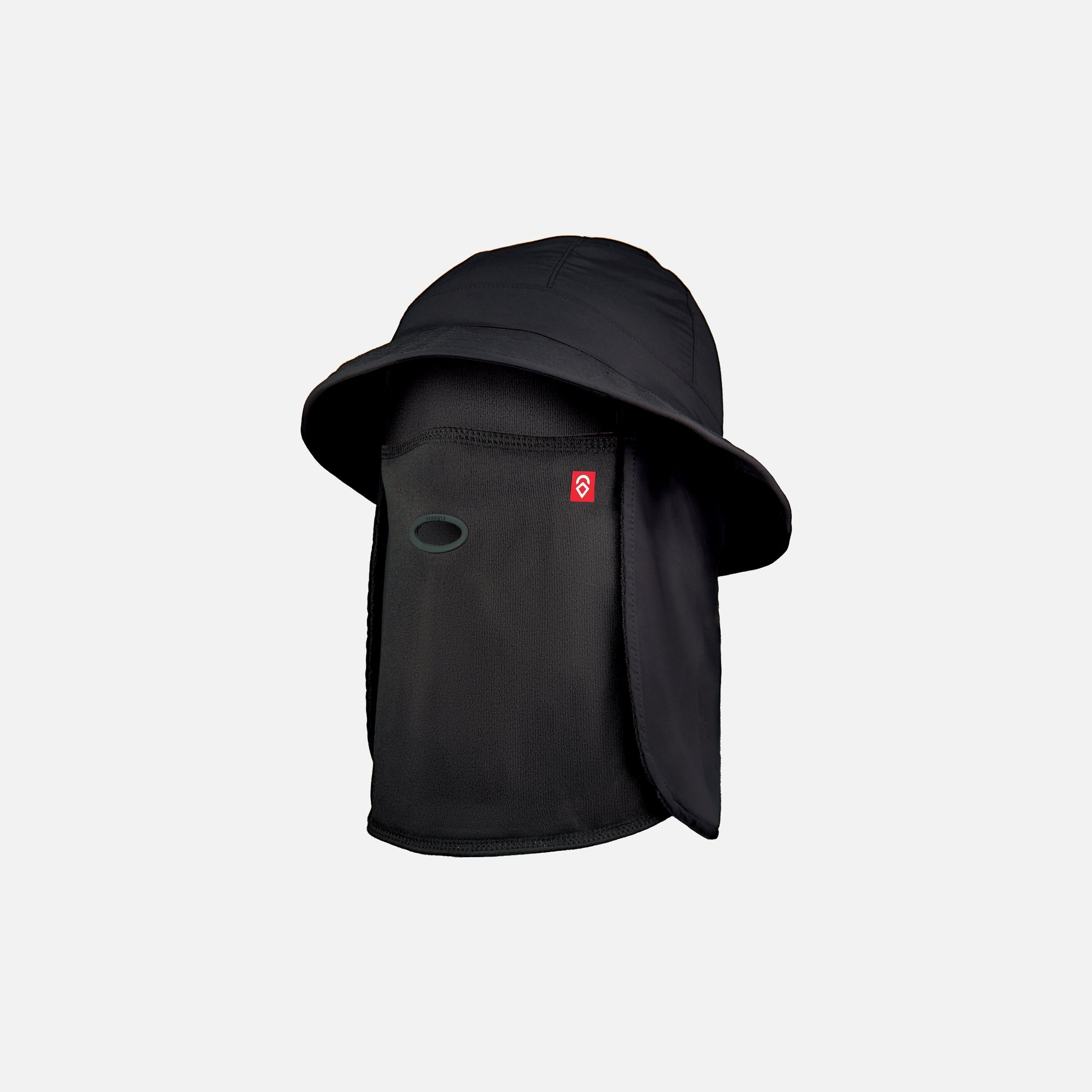 Bucket Tech Hat | 10K Softshell