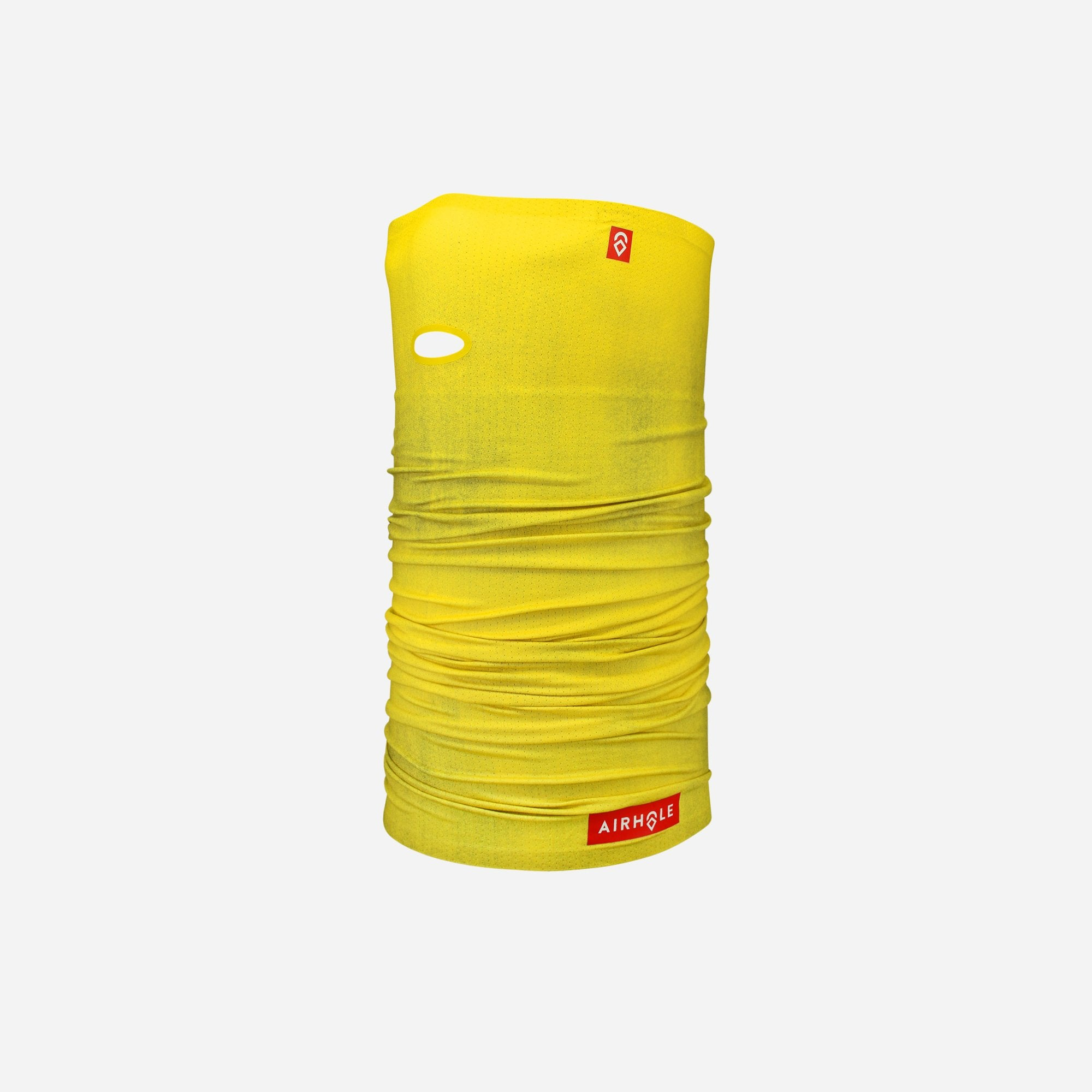 Airtube Standard Drylite Canary Yellow