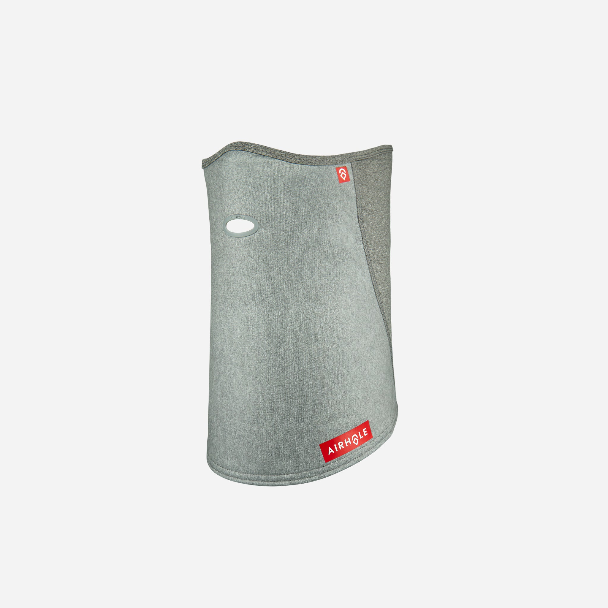 Airtube Technical 20K Softshell Heather Grey