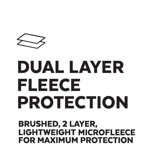 Dual Layer