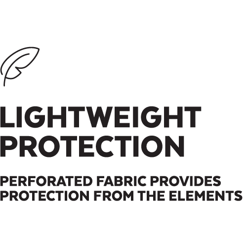 Lightweight Protection