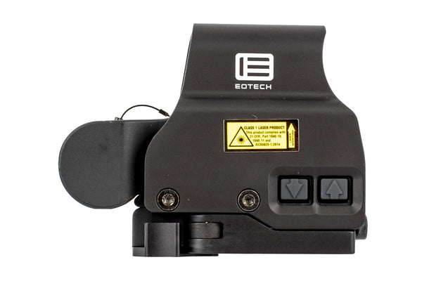 EOTech - EXPS2-2 Holographic Weapon Sight