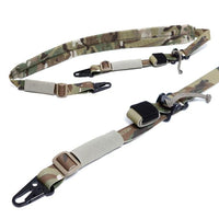 LBX Tactical - 2 Point Sling