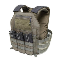 LBX Tactical - Armatus II Plate Carrier