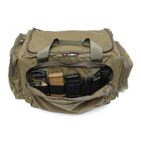 LBX Tactical - MAP Duffle Bag