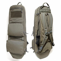 LBX Tactical - Full Length Rifle Bag