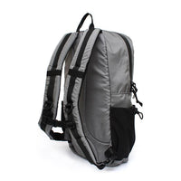 LBT - Low Vis Day Pack (14L)