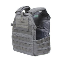 LBX Tactical - Modular Plate Carrier
