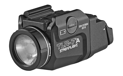 Streamlight - TLR-7A Flex 500LM