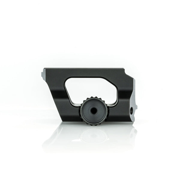Scalarworks - LEAP/Micro Absolute Mount
