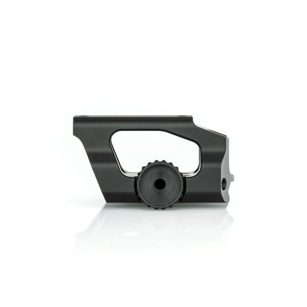 Scalarworks - LEAP/MRO Lower Third Mount
