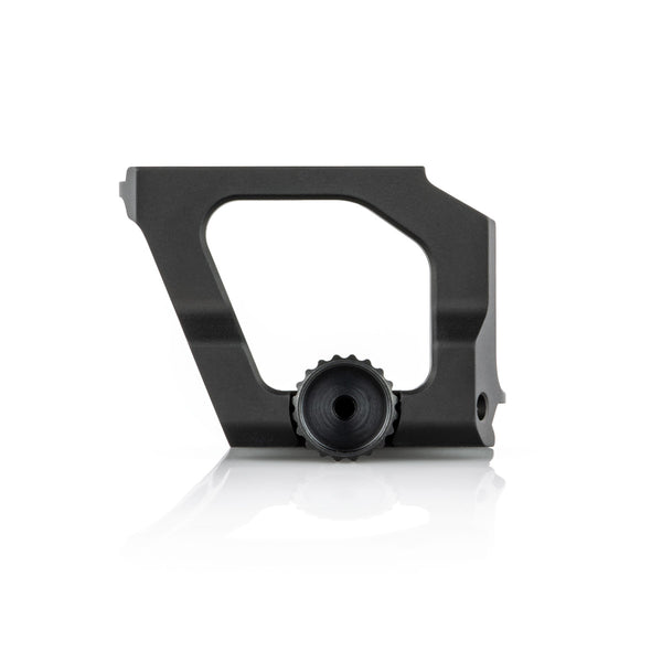 "Scalarworks - LEAP/Micro Night Vision 1.93"" Mount"