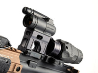 Unity Tactical - FAST FTC Aimpoint Magnifier Mount