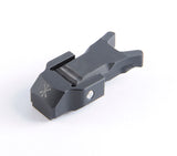Unity Tactical - FUSION Backup Iron Sight