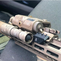 Unity Tactical - FUSION Lightwing Adapter