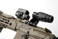 Unity Tactical - FAST Riser Optic Mount