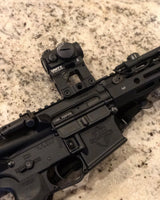 Unity Tactical - FAST Micro Mount