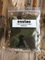 Esstac - Elastic TQ Holder