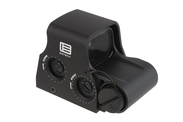 EOTech - XPS2-2 Holographic Weapon Sight