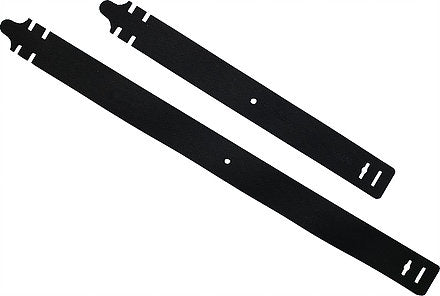 Esstac - WTF Attachment Straps