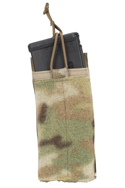 FirstSpear - Ragnar™ Stretch Carbine Single Mag Pocket