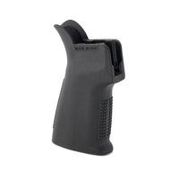 Reptilia - CQG™ GRIP FOR AR-15/SR-25