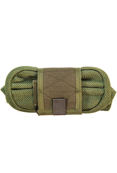 HSGI - Belt Mounted Mag-Net Dump Pouch