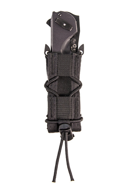HSGI - Pistol TACO LT Adaptable Belt Mount