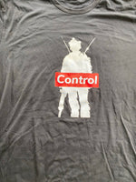 Orion Concepts - Control Shirt