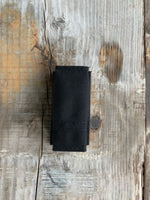 Esstac - Single Pistol KYWI Pouch