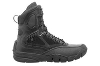 LALO - SHADOW Amphibian Tactical Boots 8""