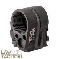 Law Tactical - Folding AR Stock Adapter