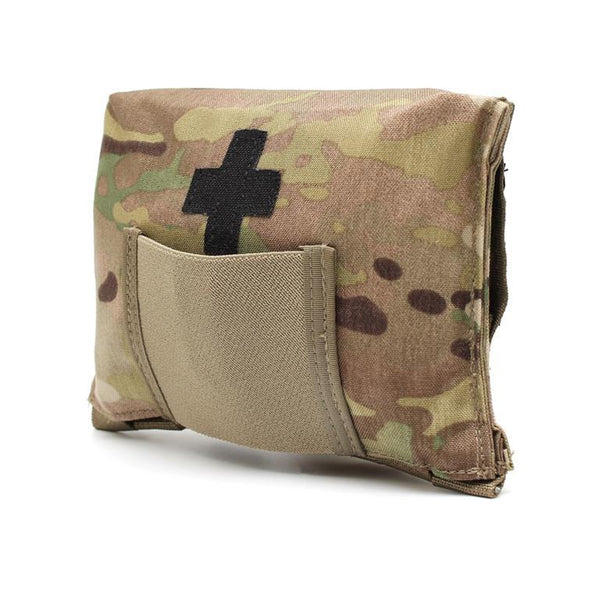LBT - Small Blow-Out Kit Pouch