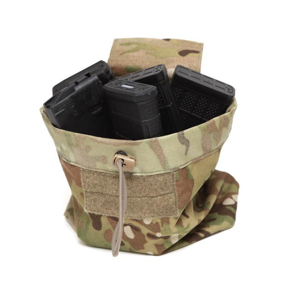 LBX Tactical - Dump Pouch