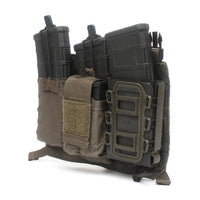 LBX Tactical - Variable Assaulter Panel