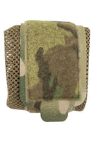 Wilder Tactical - Urban Assault Dump Pouch w/UAB Clips