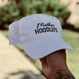 Mother Hoodlife Hat
