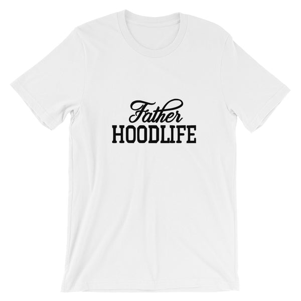 Father Hoodlife