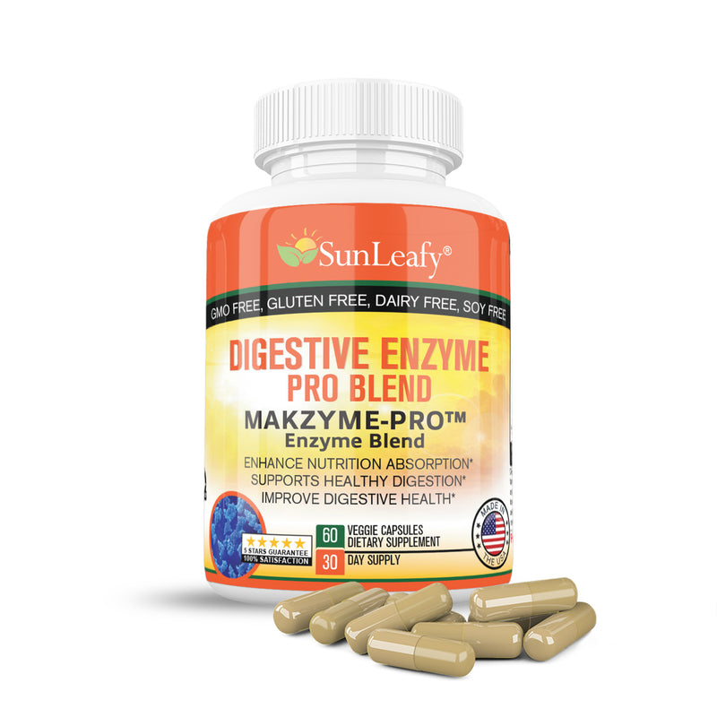 products/Digestive_Enzyme_Front.jpg