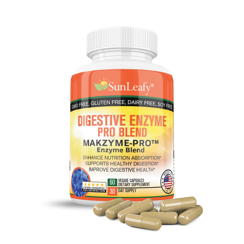 products/Digestive_Enzyme_Front.png