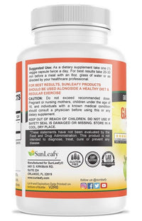 health vitamins supplements dietary
