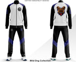 Youth Boys Tracksuit (Jackets) *Pants Sold SEPARATELY*