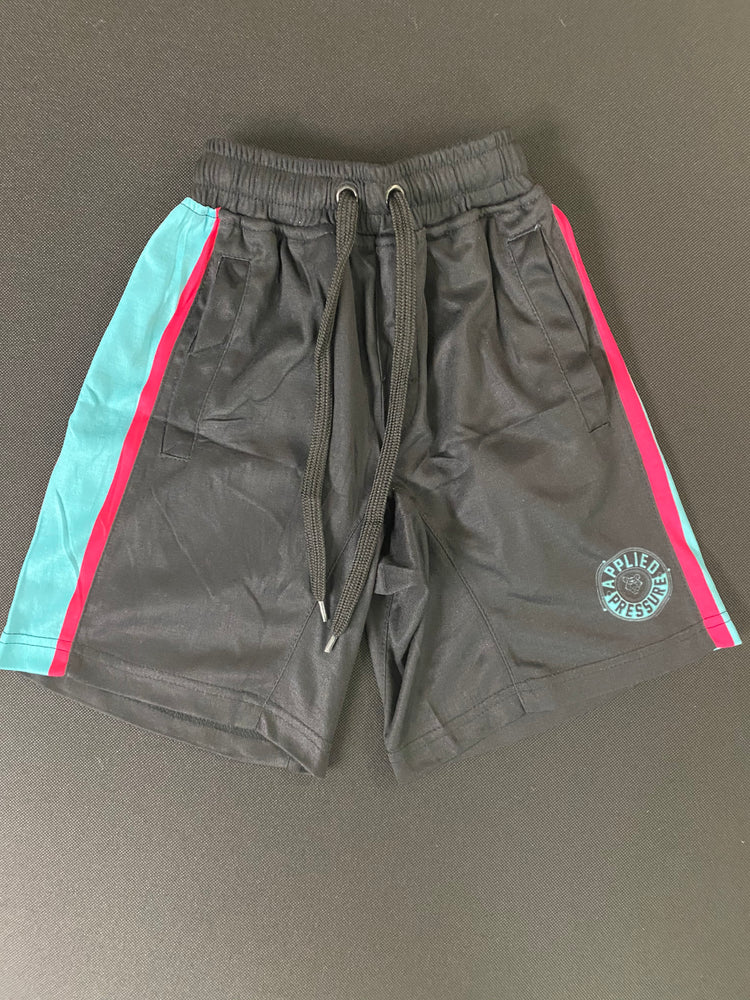 Applied Pressure Shorts (Patch) YOUTH Shirts sold seperately