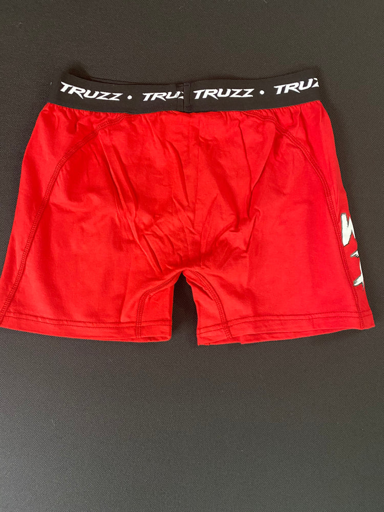 Men's Boxers (Variety) Sold Separately