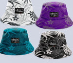 Bucket Hats (Youth)