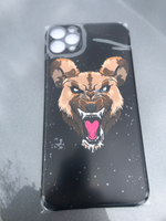 Phone Cases (iPhone Cases)
