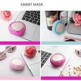 Beauty Product - UFO Smart Mask Treatment