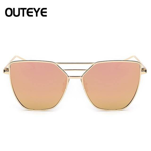 Sunglasses - Retro Sunglasses Summer 2019