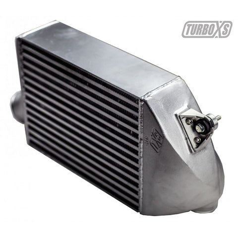 Turbo XS - Top Mount Intercooler